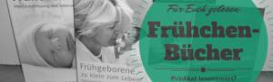 Prädikat-lesenswert-Frühchenbücher-570x172